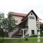 Kuća za odmor Mirčić