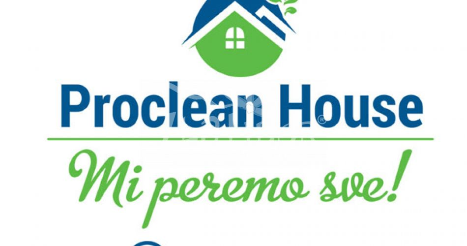 Proclean House