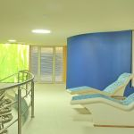 Wellness i spa centar tapidarijum