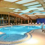 Wellness i spa centar - HEDONA olimp